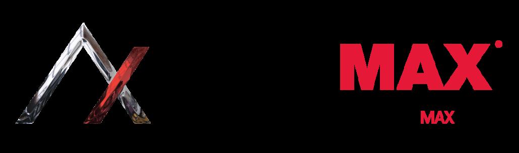 AlarMax Distributors, Inc.