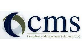 Compliance Management Solutions, LLC