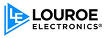 Louroe Electronics