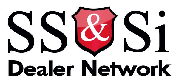 SS&SI Dealer Network