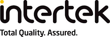 Intertek Testing Services, Inc.-ETL