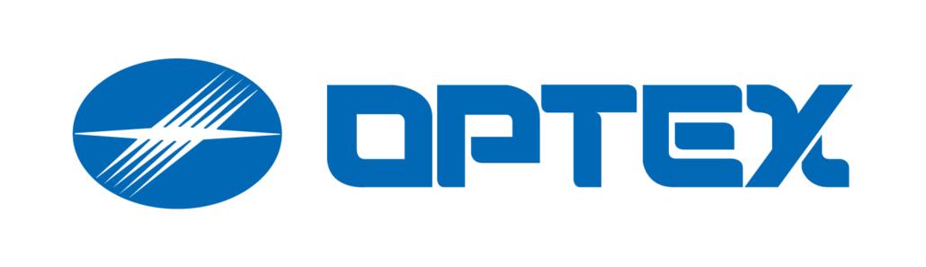 Optex Co. LTD