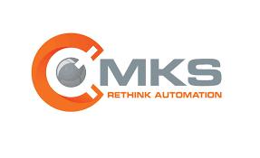 Micro Key Solutions