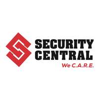Security Central, Inc.