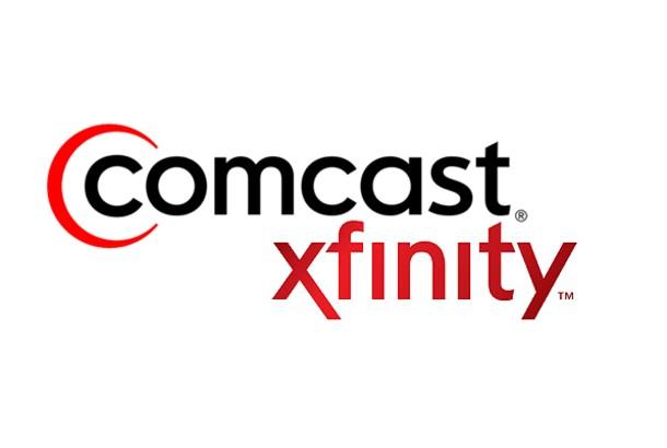 Comcast/Xfinity