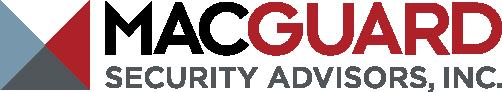 MacGuard Security Advisors, Inc.