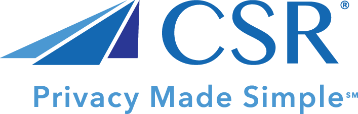 CSR Privacy Solutions, Inc