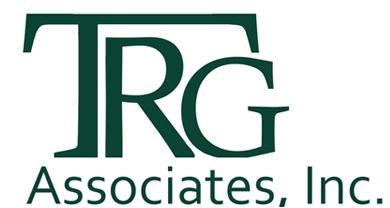 TRG Associates, Inc.