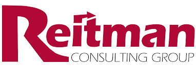Reitman Consulting Group