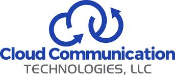 Cloud Communication Technologies, LLC, a Giacalone Associates, LLC Company