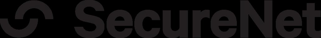 SecureNet Technologies